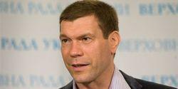 Депутат ВР Царев готовится стать президентом