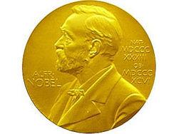 РФ не СССР: половина россиян не знают ни одного нобелевского лауреата
