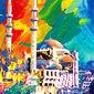 Определены лидеры и аутсайдеры популярности в Рунете агентств недвижимости Турции