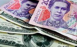 Банкиры Украины рассказали о рецептах спасения гривны