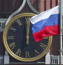 России предрекают крах наподобие развала СССР – USA Today