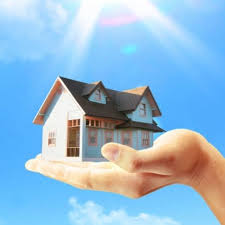 Недвижимость: в декабре ГИУ поддержало всего 40 семей