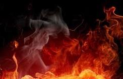 ВСУ, МВД и Нацгвардия ликвидировали огневые точки в Семеновке и Славянске