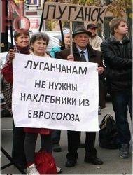 СМИ раскрыли подробности ранения российского генерала Милюхина в Сирии