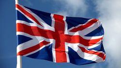 Великобритания не выдает визы жителям Донбасса