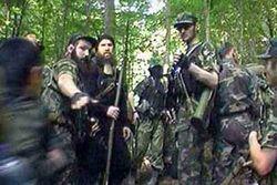 Россия прекратила поставки вооружения в Киев из Крыма, выдвинув условие