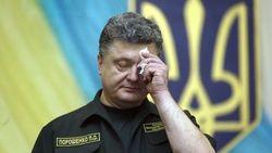 На сегодняшний момент Путин добился своего в Донбассе – иноСМИ