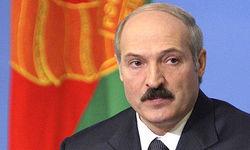 Беларусь всегда будет с Россией – Лукашенко