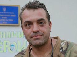 Процесс подготовки армии к зиме продолжается – советник Порошенко