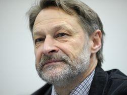 У Украины огромный шанс доказать, что она на правильном пути – историк из РФ