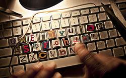Появились новые доказательства сотрудничества российских властей с хакерами