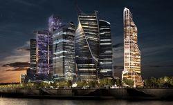 Русскоговорящий рынок недвижимости на две трети обслуживают непрофессионалы - эксперты