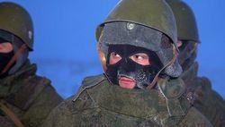 Ввести режим контртеррористической операции в трех южных регионах – ЛДПР