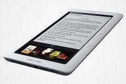 Электронные книги: названы популярные бренды и продавцы в Интернете