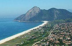 В Бразилии убит несовершеннолетний турист из России
