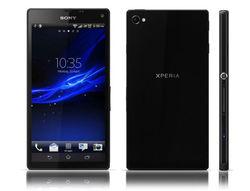 На российском рынке появился «спец» по селфи - Sony Xperia C3