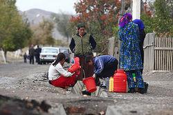 В Узбекистане для населения введен новый принудительный сбор за мусор