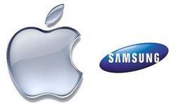 120 процентов прибыли на смартфоновом рынке забирают Apple и Samsung