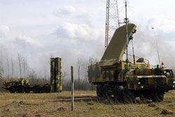 Дума хочет увеличить расходы на оборону, несмотря на их рекордные показатели