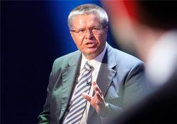 В Москве сообщают об отложении имплементации СА Украины с ЕС до 2015 года