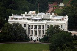 Белый дом: Санкции Запада против России дали результат