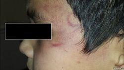 За жестокие методы воспитания в Узбекистане накажут тюрьмой