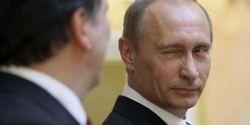 Когда в России наступит 1937 год?