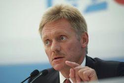 В Кремле уверяют, что дело Савченко не связано с Минскими договоренностями