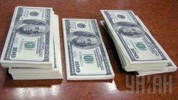 Киев не устроило предложение кредиторов по реструктуризации долгов Украины