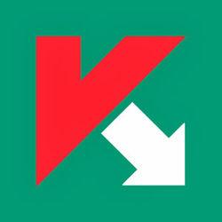 """""""ВКонтакте"""" украдены личные данные пользователей - Касперский"""
