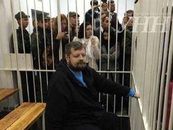 Апелляционный суд оставил нардепа Мосийчука под арестом