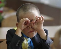 Украинская школа не учитывает запросы современного мира