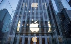 Apple секретно занимается созданием виртуальной реальности