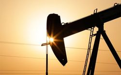 Европа получит дешевую нефть из Кувейта