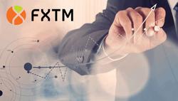 Копирование сделок: инновационный сервис FXTM Invest