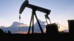 Brexit может подорвать рост цен на нефть – эксперты