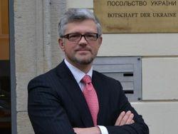 Рядовые украинцы почувствуют улучшения года через три – дипломат