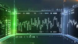 5 лучших трейдеров Masterforex-V в ноябре заработали инвесторам 7559 пунктов