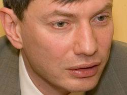 Чтобы выжить в России, нужно ставить на правильную чекистскую лошадь – Эйдман