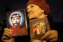 Кому нужно в России расследование о «ритуальном убийстве» царской семьи?
