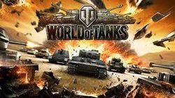 AIAS назвала World of Tanks лучшей онлайн-игрой года
