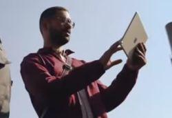 Представлены iPad Pro, iMac и другие новинки Apple