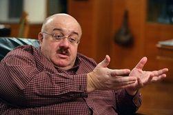 Из-за Рады Украина уже потеряла 5 месяцев для реформ – Бенукидзе