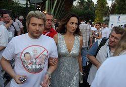 Кобзон обиделся на звезд шоу-бизнеса России, «предавших» его