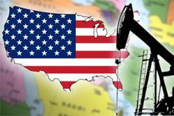 США уже мировой лидер по добыче нефти?