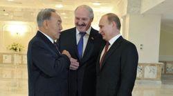 Эксперты Казахстана не ждут прорыва на переговорах с Порошенко в Минске
