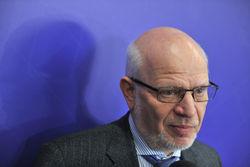 СПЧ РФ призвал Путина отказаться от ввода войск в Украину