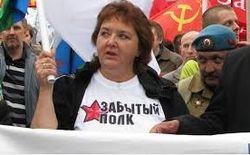 РФ признает смерть 900 из 4360 убитых на Донбассе военных – Васильева