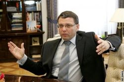 Чехия готова принять раненых в АТО