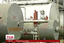 Чем Киев расплатится за аттракцион невиданной щедрости от России – эксперты